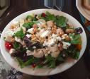 Urth Salad