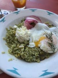 Sorelle Rice Bowl